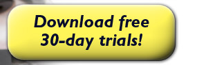 download your free trial