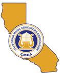CMEA logo