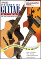 eMedia Intermediate Guitar Method