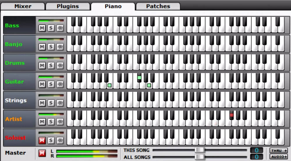 2015-piano-view_sm.jpg