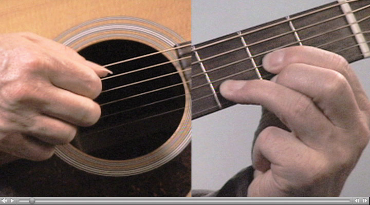 features found in the guitar for dummies guitar lessons. Black Bedroom Furniture Sets. Home Design Ideas