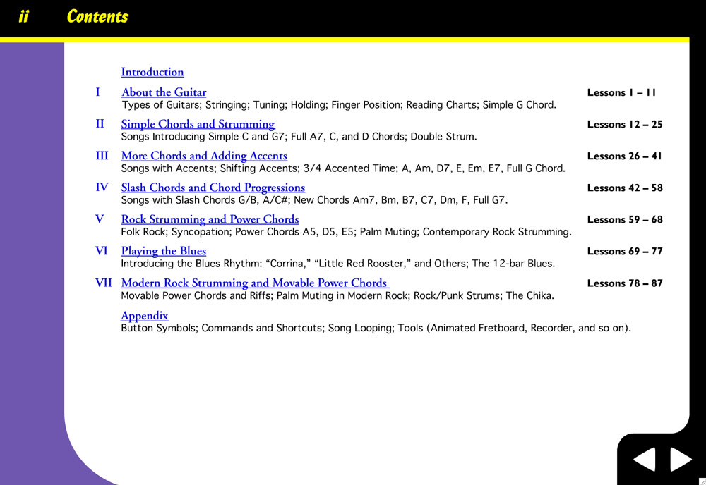 Guitar For Dummies Beginner Guitar Lessons With Guitar Chords And