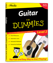 guitar for dummies level 2 how to read guitar tabs and other guitar lessons. Black Bedroom Furniture Sets. Home Design Ideas