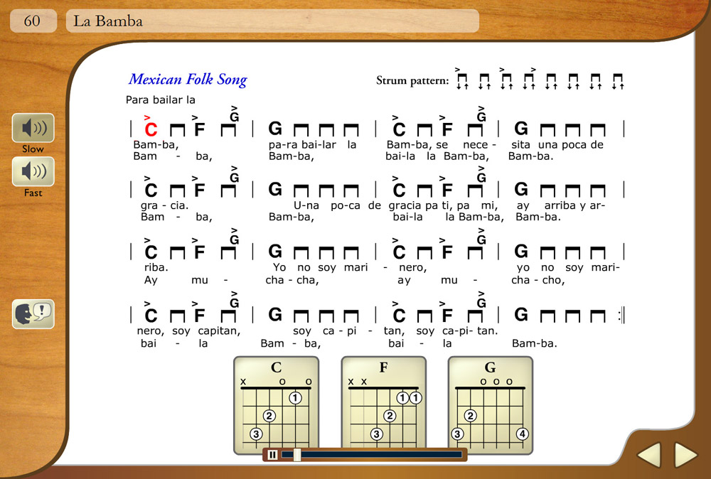 Learn How To Play Guitar With A Great Beginner Acoustic Guitar And