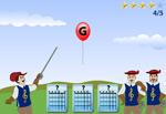 Fun Interactive Games