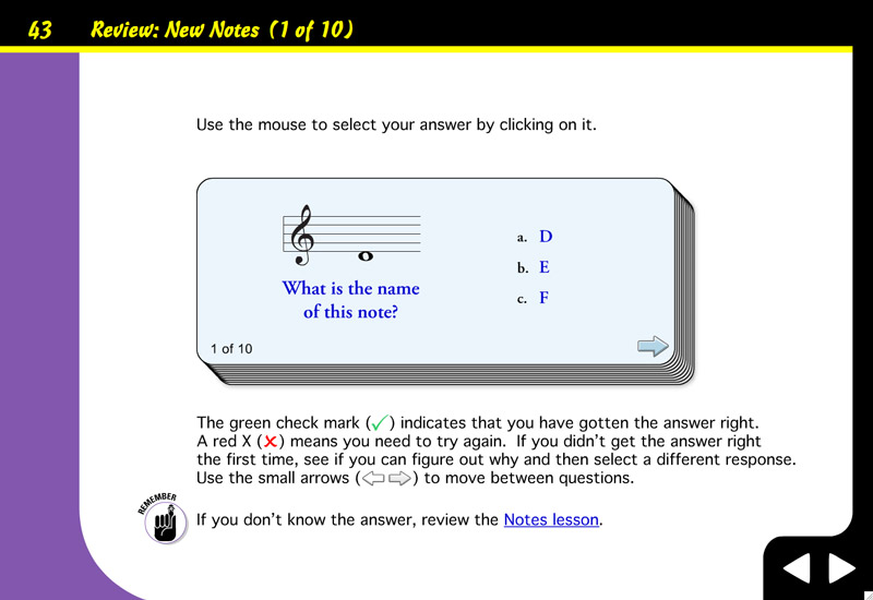Beginner Piano Lessons For Dummies Teaches Chords Notes And Easy Songs