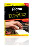 eMedia Piano For Dummies Deluxe