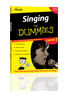 eMedia Singing For Dummies Level 2