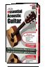 Acoustic Gtr.