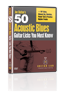 Acoustic Blues Guitar Licks