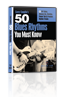 Blues Rhythms