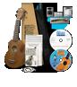 eMedia Ukulele Beginner Pack