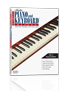 Intermediate Piano and Keyboard Method