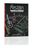 Music Theory Tutor