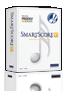 SmartScore