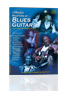 Masters of Blues Guitar