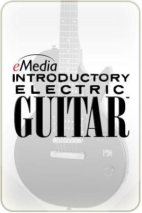 Emediamusic Epiphone Free Lessons